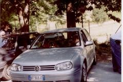 ARAC 009