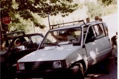 ARAC 011