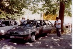 ARAC 012