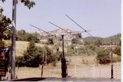 ARAC 016
