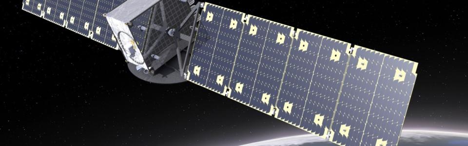 Satellite-FINAL