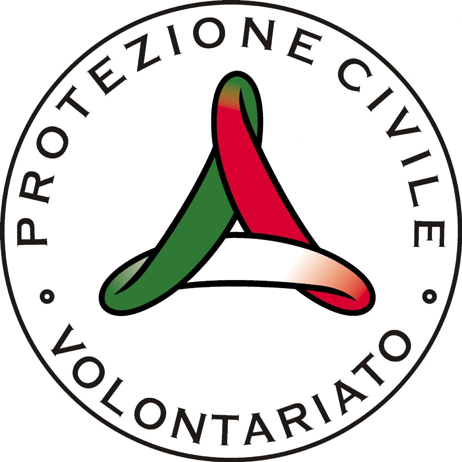 Attività svolte dalla Protezione Civile
