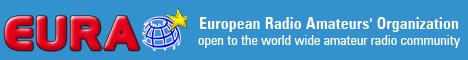 per i nostri soci EURO BUREAU QSL